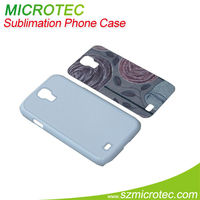 Fashional protector case for samsung galaxy s4 i9500