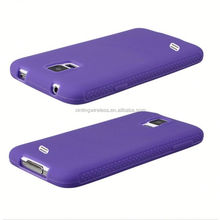 mobile phone for samsung s5 silicon cell phone case soft case for samsung galaxy s5
