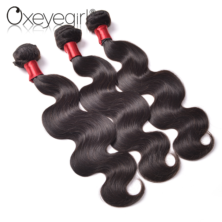 Free hair extension packaging, virgin human hair brazilian hair weave bundles, 8a grade brazilian hair extension