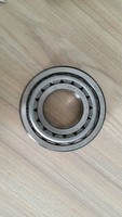Different brand ntn/nsk/iko Cylindrical roller bearing N1010,china distributor