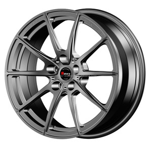Wholesale Factory price Aluminum Alloy Car Wheel Rims, Forged Wheel