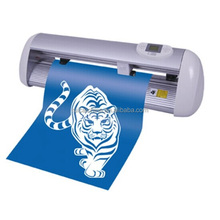 A3 A2 A1 Desktop Graph PVC Sticker Cutting Plotter