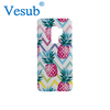 New Arrival Mobile Phone 3D Sublimation Cover for S9 Plus