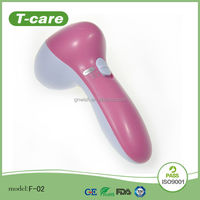 Maufacture Pice High Quality F02 pobling deep cleansing facial machine