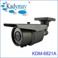 Modern Megapixel IP camera waterproof computer camera web cam with P2P&ONVIF,Kadymay ODM&OEM