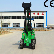 mahindra compact telescopic loader for sale