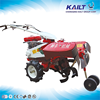 Economic corps pastoral walking behind tractor machine and multifunctional orchard hiller
