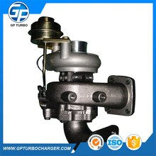 Engine parts TF035 4913502652 49135-02652 turbocharger for MITSUBISHI COLT RODEO L200/ PAJERO SPORT K90 4D56 Engine turbo