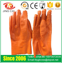 Wholesale Excellent Plastic Glove Clips For PVC Work Gloves