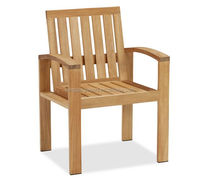 wood outdoor double rocking chairs outdoor chair