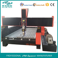 Factory outlets CNC router machine for sale