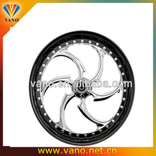 Wholesale motorcycle,ATV,Go kart,Dirt bike & scooter 14 inch alloy wheels