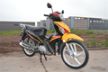 2015 cheap cub motorcycle 100cc ZF 100-6
