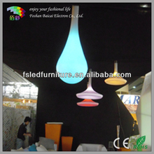 Colored Ceiling Lamp BCD-471L with Light Color Change