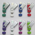 New Smartphone Android OTG Mini USB for mobile phone usb flash drive usb