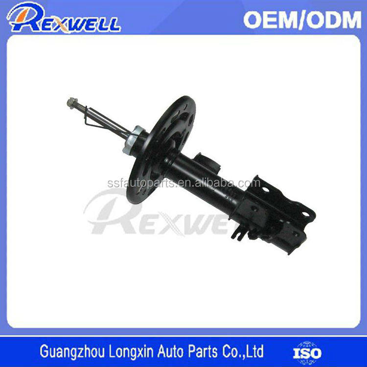 for TEANA 339229 Fonrt LH Shock absorber