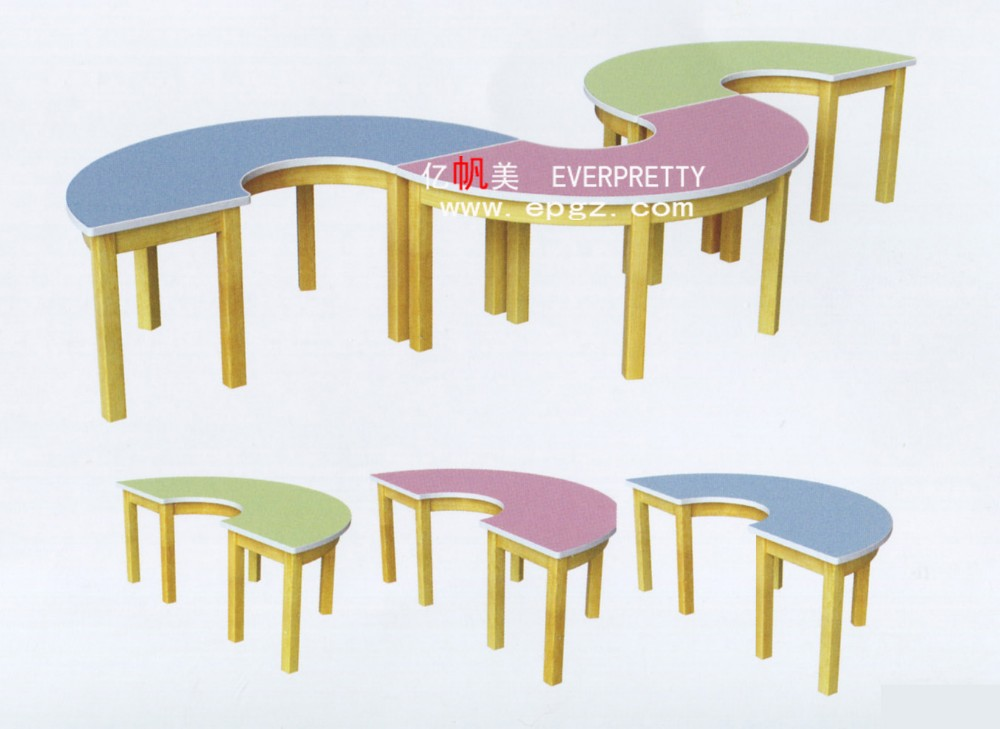 Alibaba manufacturer directory suppliers manufacturers exporters importers - Modern daycare furniture ...