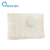 Air Wick Filter for Craco Humidifier 2H00