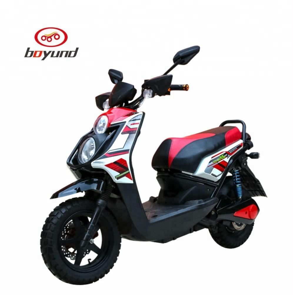 2018 popular adult <strong>motorcycle</strong> high speed cheap <strong>price</strong> electric <strong>motorcycle</strong> 1500w