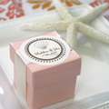 Fancy Wedding Paper Gift Box