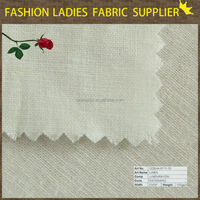 types of linen fabric for the world cup dress linen mother of the bride clothing commercial bed linen