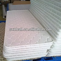Home use best selling inflatable lounge mattress