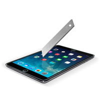 tablet tempered glass screen protector for ipad pro 9.7
