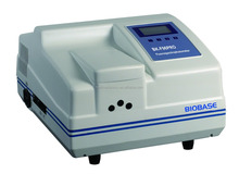 fluorescence intensity and luminous intensity Spectrophotometer/BIOBASE spectrometer prices