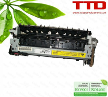 TTD Remanufactured Fuser Unit RG5-5064-000 RG5-5064-000CN RG5-5063-000CN RG5-5063-000 for HP LaserJet 4100 Fuser Assembly
