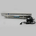 UV-55W 12GPM 304SS Water Aquaculture UV Disinfection Systems