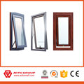 aluminum toilet windows and toilet window and tilet window size