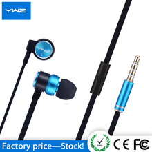 High quality sound magic best selling headphone for gaming online chatting music listening