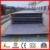 Q345R ST52 hot rolled mild steel coil 1-60mm thickness Carbon Steel plate