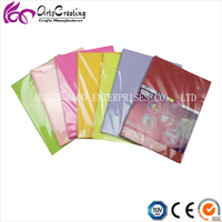 Wholesale Office Colored Copy Printing A4