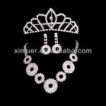 Fashion imitation jewellery mumbai