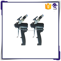 Cheap price custom hot sell cordless polyurethane foam spray gun