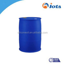 Sewing thread lubricants Thread silicone oil