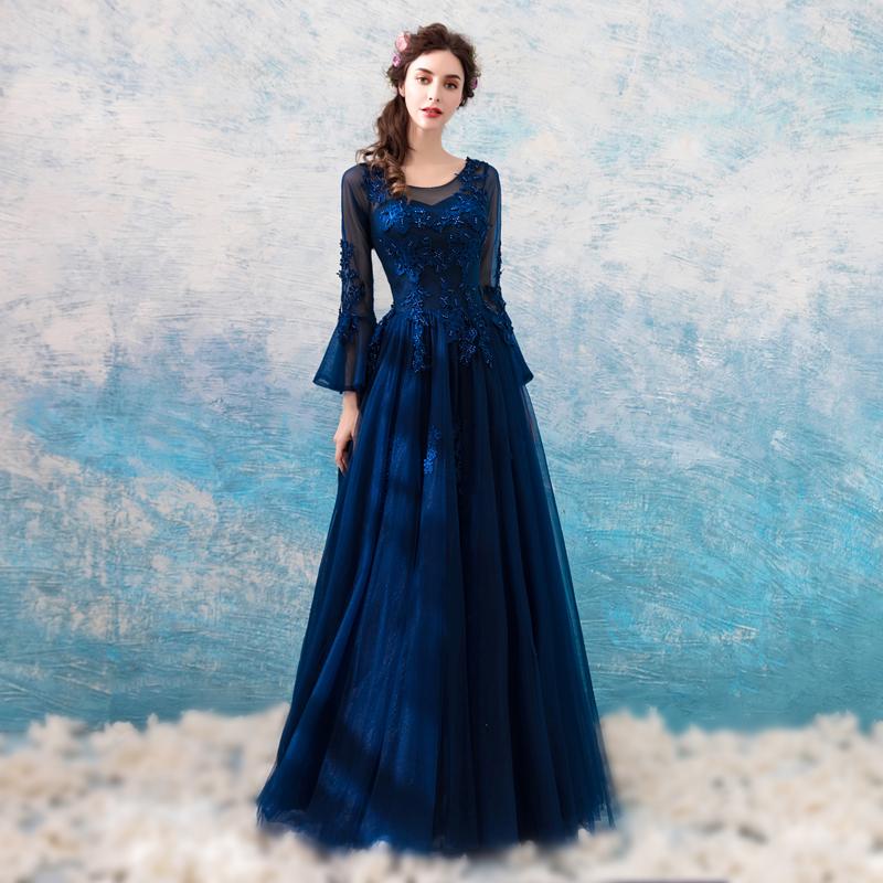 Wholesale Royal Blue Cocktail Dress Online Buy Best Royal Blue