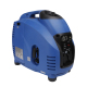 portable generator inverter JAPAN TECHNOLOGY 4 STROKE INVERTER GENERATOR 2.0kw PSE approval