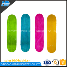 New style durable electric skateboard longboard deck skateboard deck