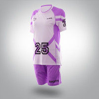 cheap custom soccer uniform sets & cheap soccer jersey