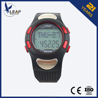 China Manufacture Supply Electric Heart Rate Monitor