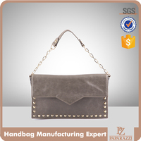 1858C Popular designer envelope clutch hand bags fashion bag ladies handbag 2016 synthetic clutch bag leather