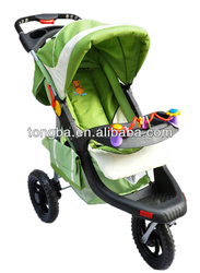 Wholesale products china baby stroller/baby carriage/baby pramTBT86