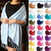 wholesale promotional stole shawl scarf