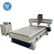 cnc router 1300*2500 table size/ 3d engraving wood router/ cnc machine manufacturer