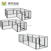 portable dog fence for camping dog fence for camping for sale