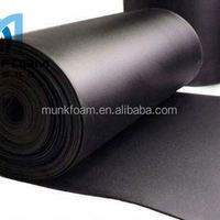 China Supplier Health Medical Foam Rolling