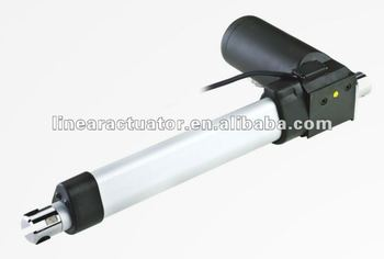 Water proof linear actuator (JC35DF)