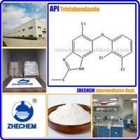Chemicals 2,2,6,6-tetramethyl-4-piperidinyl stearate UV-3853 167078-06-0